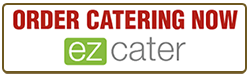 Order Catering Now